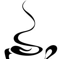 International Coffee